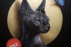 Airbrush Custom Art, the airbrush studio, airbrush, custom, airbrush art,