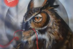 Airbrush Custom Art, the airbrush studio, airbrush, custom, airbrush art,